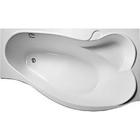 Акриловая ванна 1Marka Gracia L/R 150