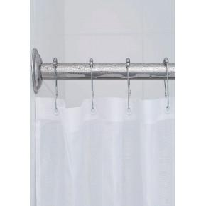Карниз для ванны 1Marka Elegance 150х70 см прямой