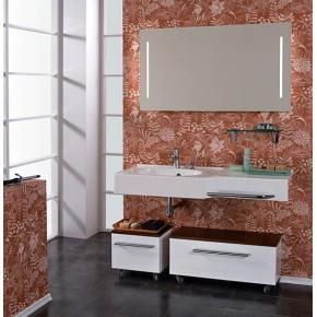 Комплект мебели Акватон Отель 127 левый