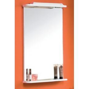 Зеркало Акватон Мира 47