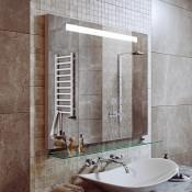 Зеркало Alavann Neve 60 купить в Москве по цене от 4900р. в интернет-магазине mebel-v-vannu.ru