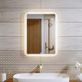 Зеркало Alavann Vanda Lux 60