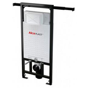 Система инсталляции для унитазов AlcaPlast Jadromodul A102/1200