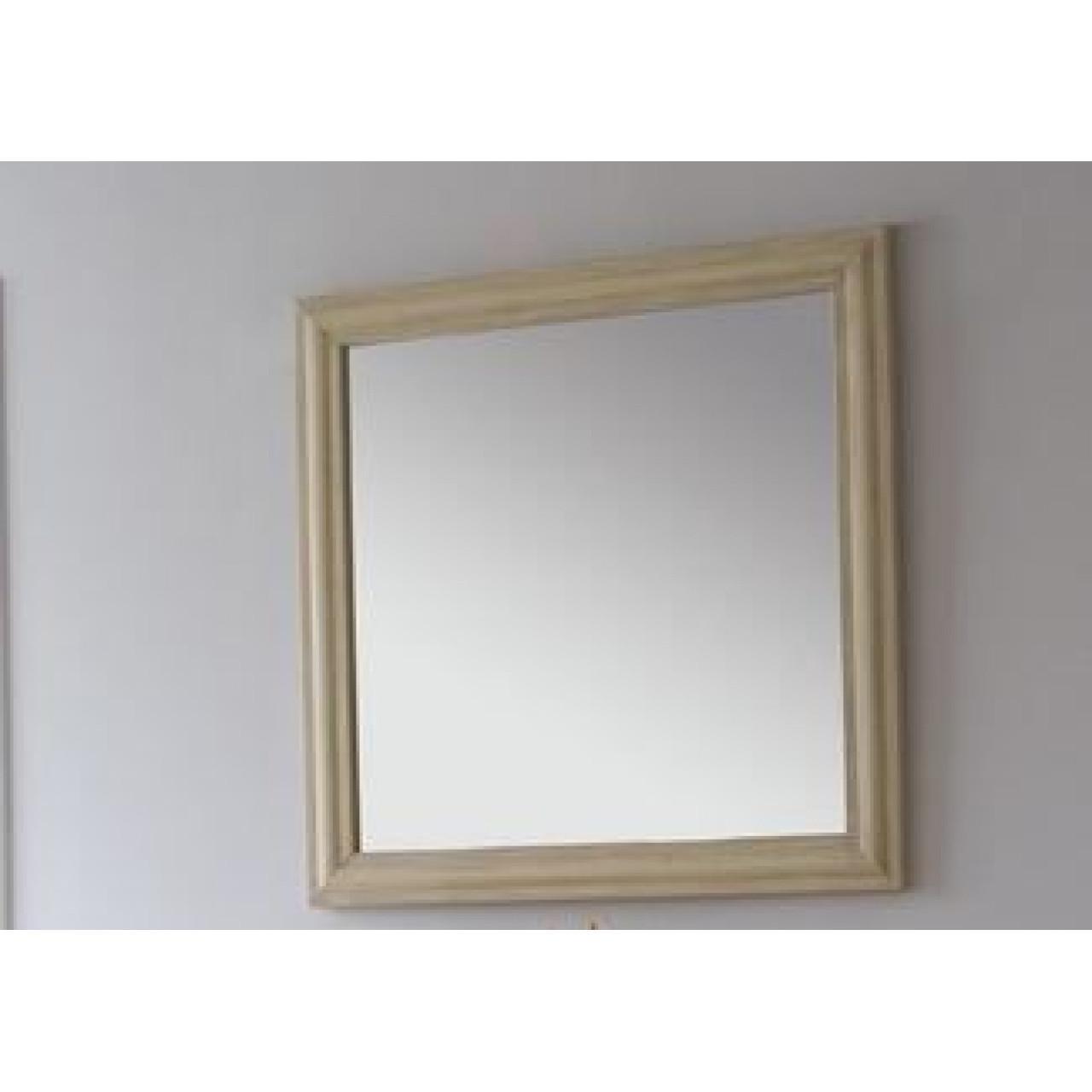Зеркало Аллигатор Классик 90G купить в Москве по цене от 11500р. в интернет-магазине mebel-v-vannu.ru