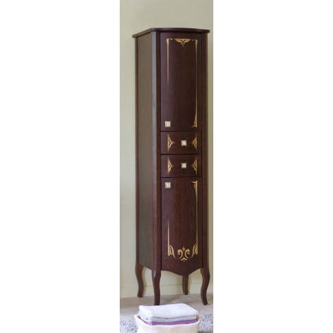 Пенал Аллигатор Роял Комфорт A(M) 42 купить в Москве по цене от 54500р. в интернет-магазине mebel-v-vannu.ru