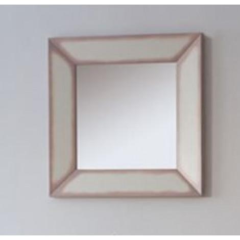 Зеркало Аллигатор Роял Комфорт A(M) 60 купить в Москве по цене от 6000р. в интернет-магазине mebel-v-vannu.ru