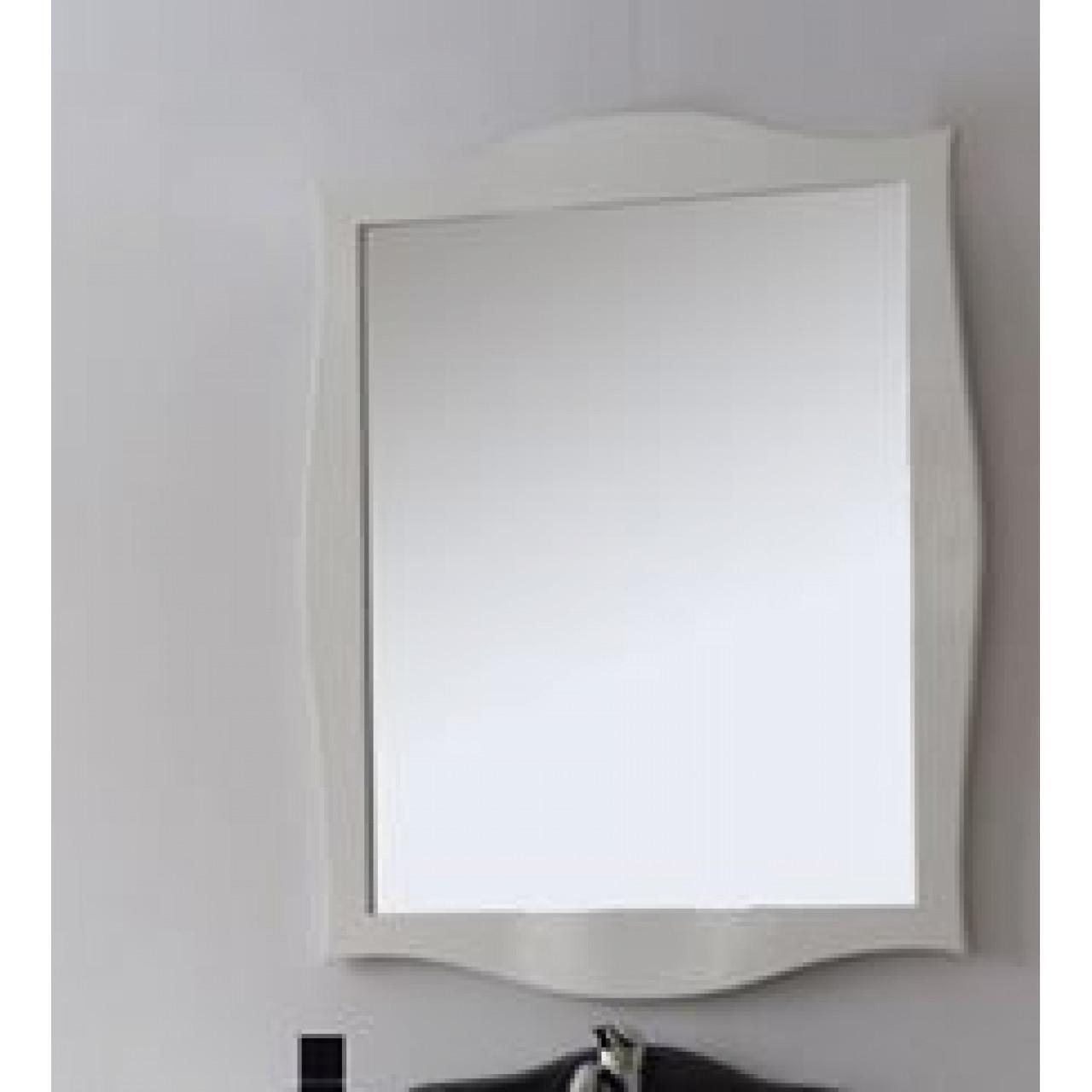 Зеркало Аллигатор Роял Комфорт B(M) 60 купить в Москве по цене от 6000р. в интернет-магазине mebel-v-vannu.ru