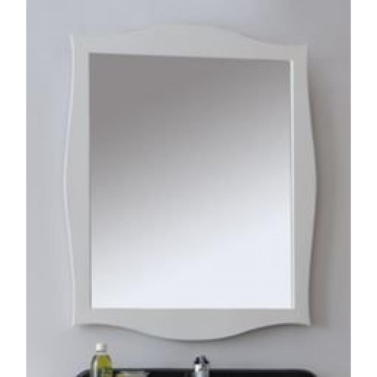 Зеркало Аллигатор Роял Комфорт D(M) 60 купить в Москве по цене от 6000р. в интернет-магазине mebel-v-vannu.ru