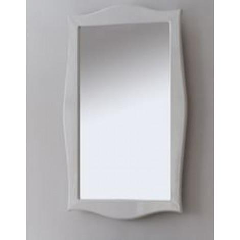 Зеркало Аллигатор Роял Комфорт F(M) 60 купить в Москве по цене от 6000р. в интернет-магазине mebel-v-vannu.ru