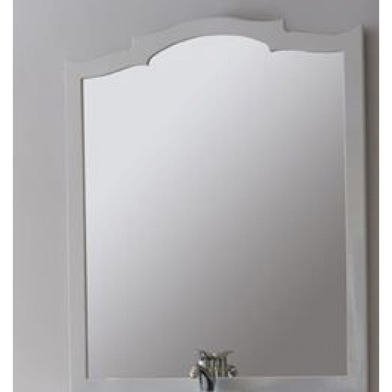 Зеркало Аллигатор Роял Комфорт H(M) 100 купить в Москве по цене от 15600р. в интернет-магазине mebel-v-vannu.ru