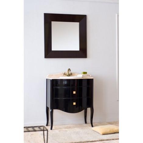 Комплект мебели Аллигатор Роял Комфорт L(M) 60 купить в Москве по цене от 58700р. в интернет-магазине mebel-v-vannu.ru
