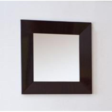 Зеркало Аллигатор Роял Комфорт L(M) 60 купить в Москве по цене от 6000р. в интернет-магазине mebel-v-vannu.ru