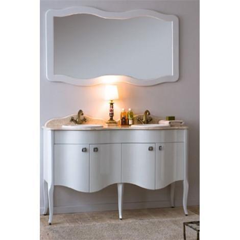 Комплект мебели Аллигатор Роял Комфорт N(M) 120 купить в Москве по цене от 128100р. в интернет-магазине mebel-v-vannu.ru