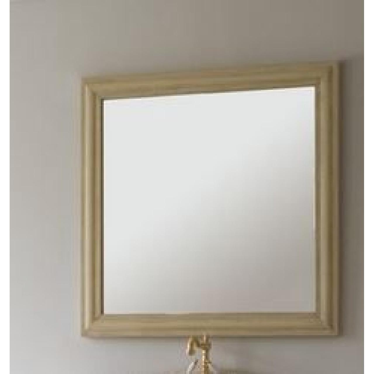 Зеркало Аллигатор Роял Престиж 90A купить в Москве по цене от 11100р. в интернет-магазине mebel-v-vannu.ru