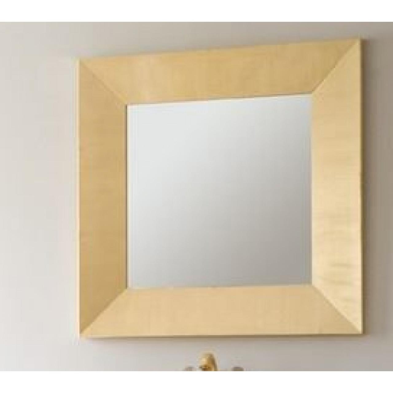 Зеркало Аллигатор Роял Престиж 90B купить в Москве по цене от 31900р. в интернет-магазине mebel-v-vannu.ru
