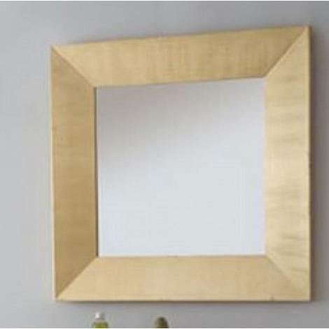Зеркало Аллигатор Роял Престиж 90G купить в Москве по цене от 31900р. в интернет-магазине mebel-v-vannu.ru