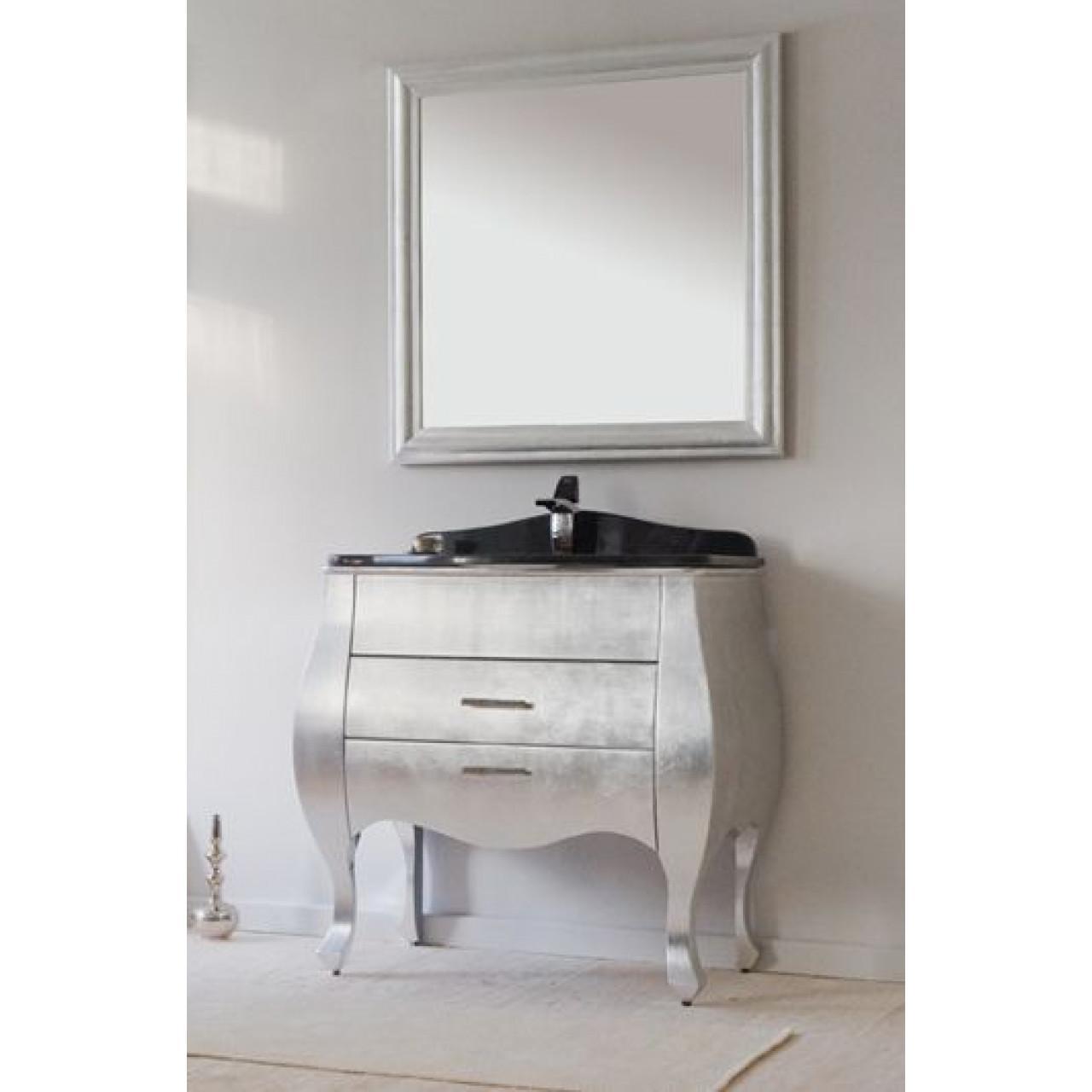 Комплект мебели Аллигатор Роял Престиж 90S купить в Москве по цене от 322400р. в интернет-магазине mebel-v-vannu.ru