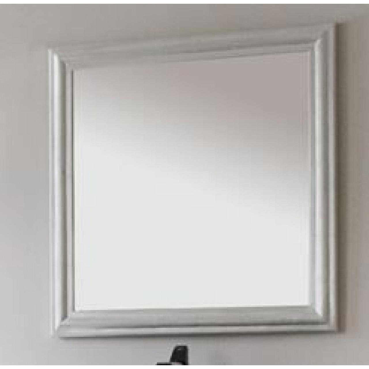 Зеркало Аллигатор Роял Престиж 90S купить в Москве по цене от 31900р. в интернет-магазине mebel-v-vannu.ru