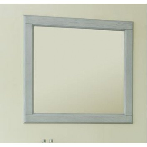 Зеркало Аллигатор Ван 110L купить в Москве по цене от 10000р. в интернет-магазине mebel-v-vannu.ru