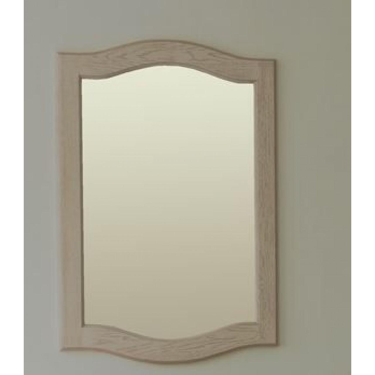 Зеркало Аллигатор Ван 56E купить в Москве по цене от 5050р. в интернет-магазине mebel-v-vannu.ru