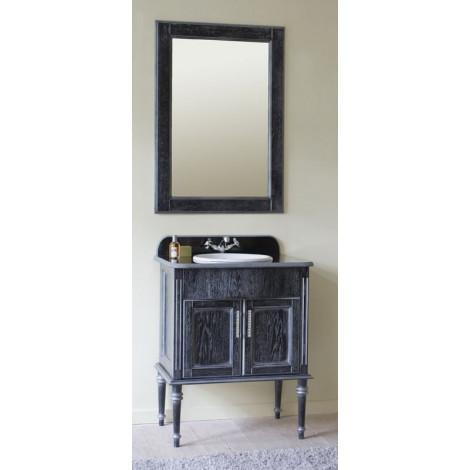 Комплект мебели Аллигатор Ван 60L купить в Москве по цене от 62100р. в интернет-магазине mebel-v-vannu.ru