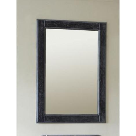 Зеркало Аллигатор Ван 60L купить в Москве по цене от 5400р. в интернет-магазине mebel-v-vannu.ru