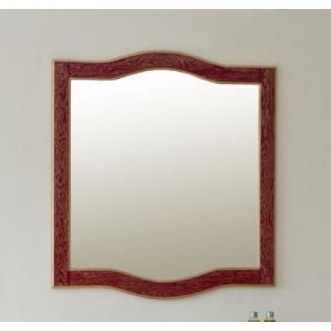 Зеркало Аллигатор Ван 86E купить в Москве по цене от 7700р. в интернет-магазине mebel-v-vannu.ru