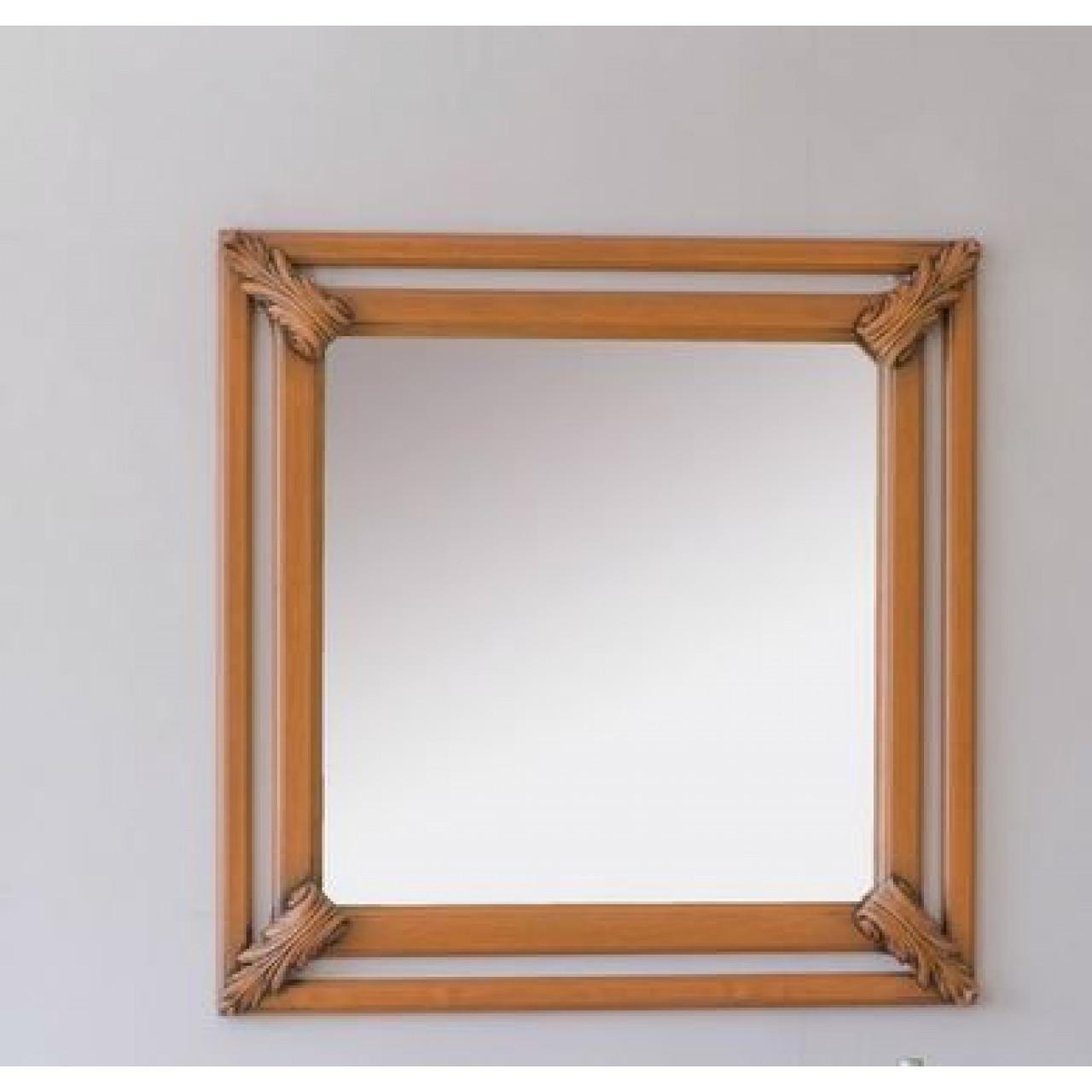 Зеркало Аллигатор Вито 90F (D) купить в Москве по цене от 22200р. в интернет-магазине mebel-v-vannu.ru