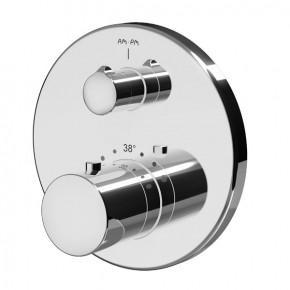 Термостат Am.Pm Like F8075600 для ванны с душем