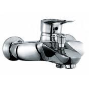 Смеситель для ванны Aqualux SH-6811 купить в Москве по цене от 1554р. в интернет-магазине mebel-v-vannu.ru