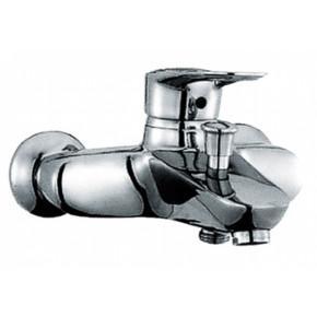 Смеситель для ванны Aqualux SH-6811