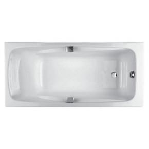 Чугунная ванна Aqualux O! Zya 24C-2 180x85 см