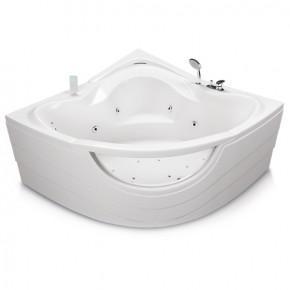 Акриловая ванна Акватика Аквариум Standart 150x150x72
