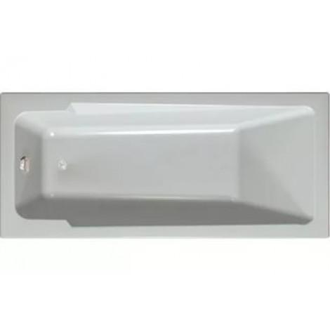 Акриловая ванна Акватика Армада Basic 180x90х68 купить в Москве по цене от 58771р. в интернет-магазине mebel-v-vannu.ru
