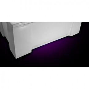 Панель фронтальная для ванн Акватика Архитектура 190