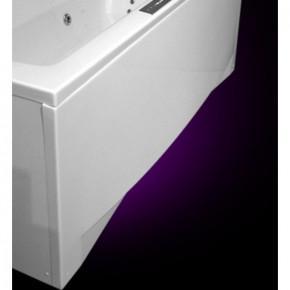 Панель фронтальная для ванн Акватика Авентура 170
