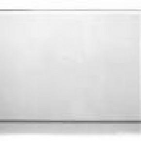 Панель боковая для ванны Акватика Скульптура 90 см. правая