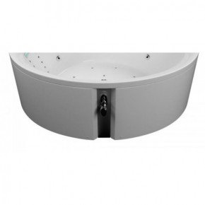 Панель фронтальная для ванн Акватика Опера 160