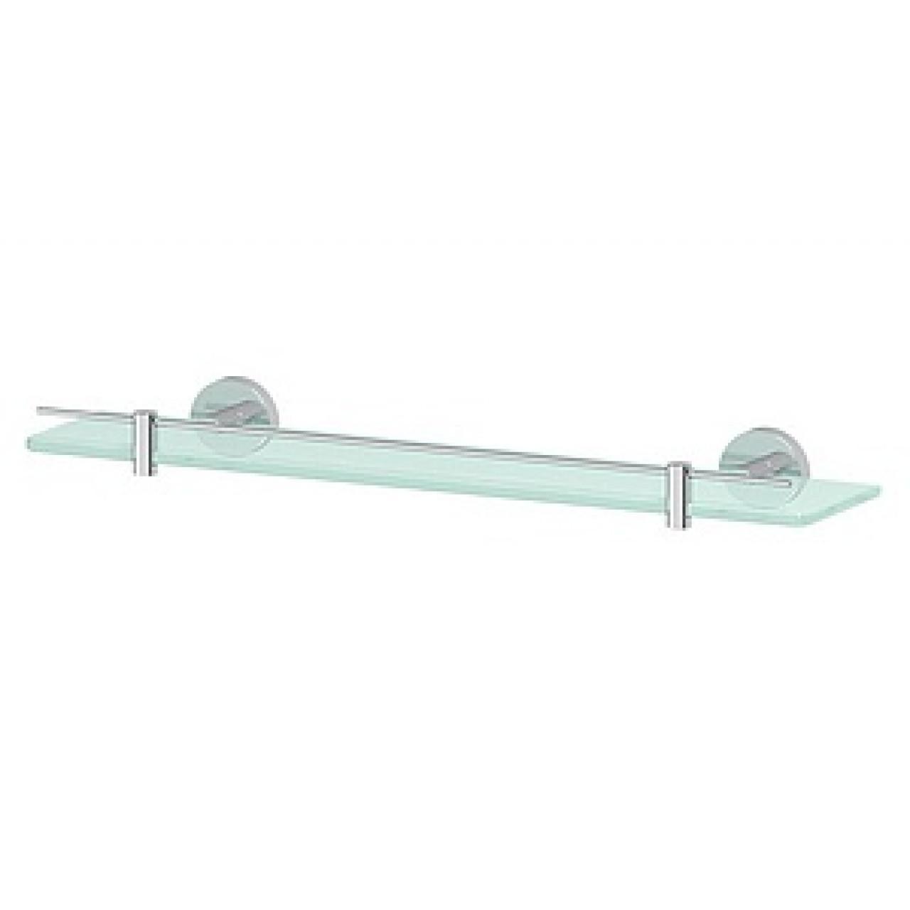 Полка Artwelle Harmonie HAR 035 50 см купить в Москве по цене от 3411р. в интернет-магазине mebel-v-vannu.ru