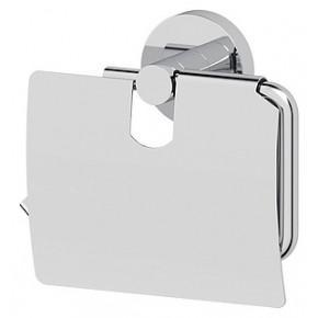 Держатель туалетной бумаги Artwelle Harmonie HAR 048 с крышкой