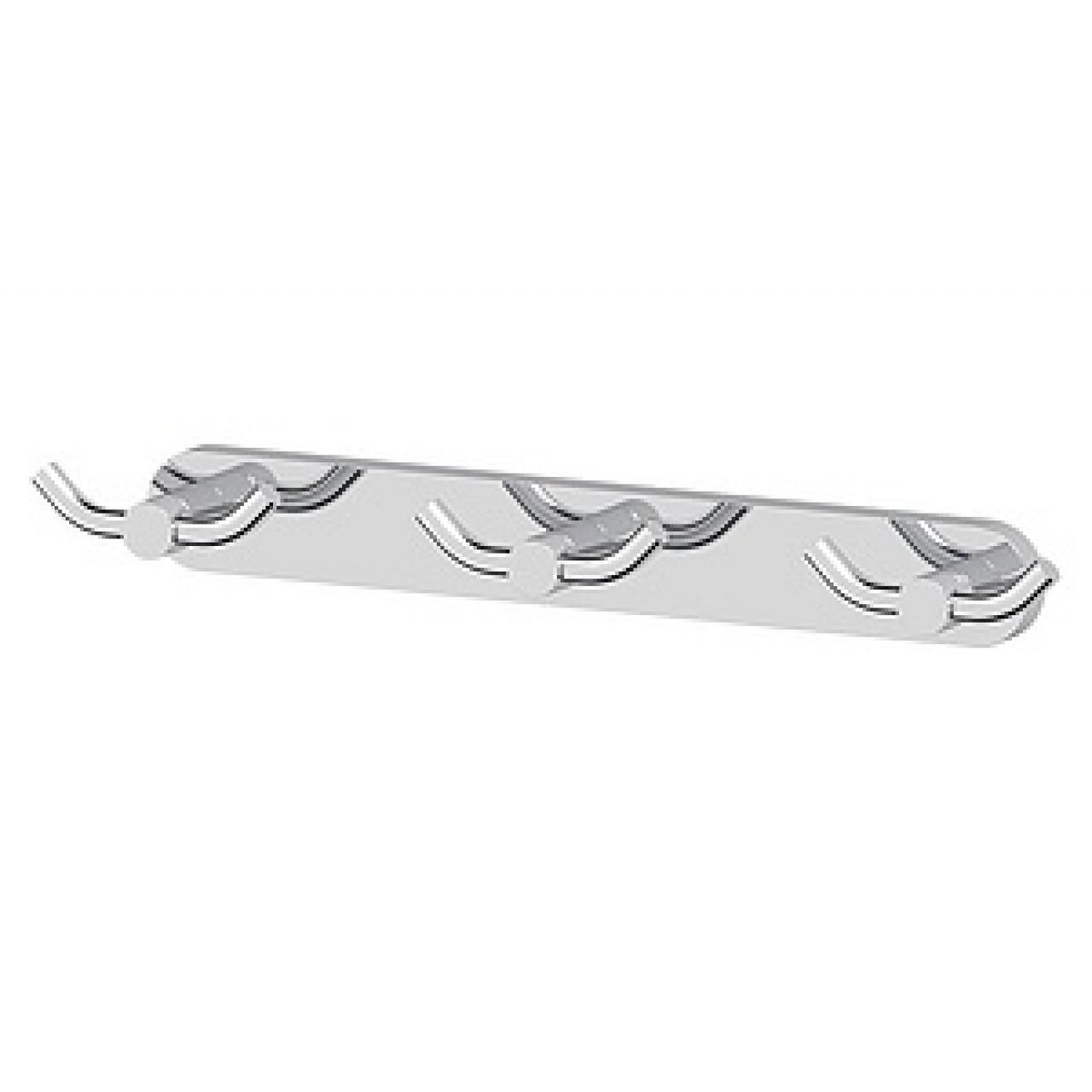 Крючок Artwelle Harmonie HAR 009 купить в Москве по цене от 4221р. в интернет-магазине mebel-v-vannu.ru