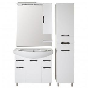Комплект мебели АСБ-мебель Мессина 80