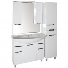 Комплект мебели АСБ-мебель Мессина 100