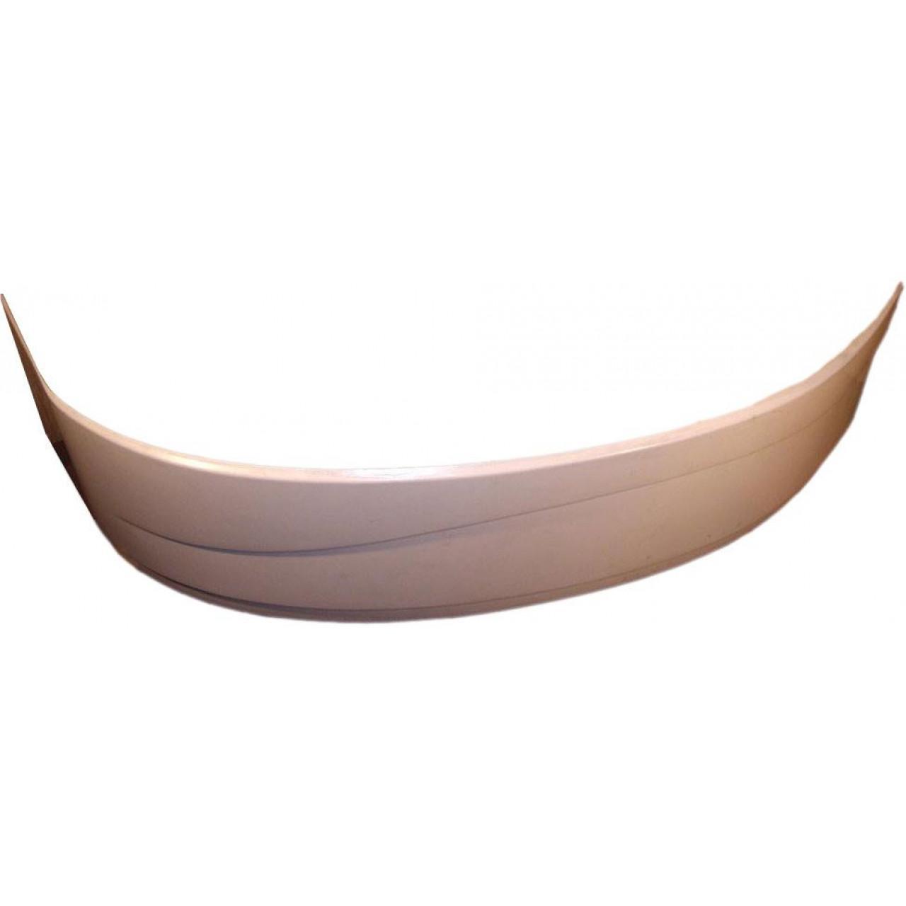 Экран под ванну Изабелла Bach купить в Москве по цене от 3640р. в интернет-магазине mebel-v-vannu.ru