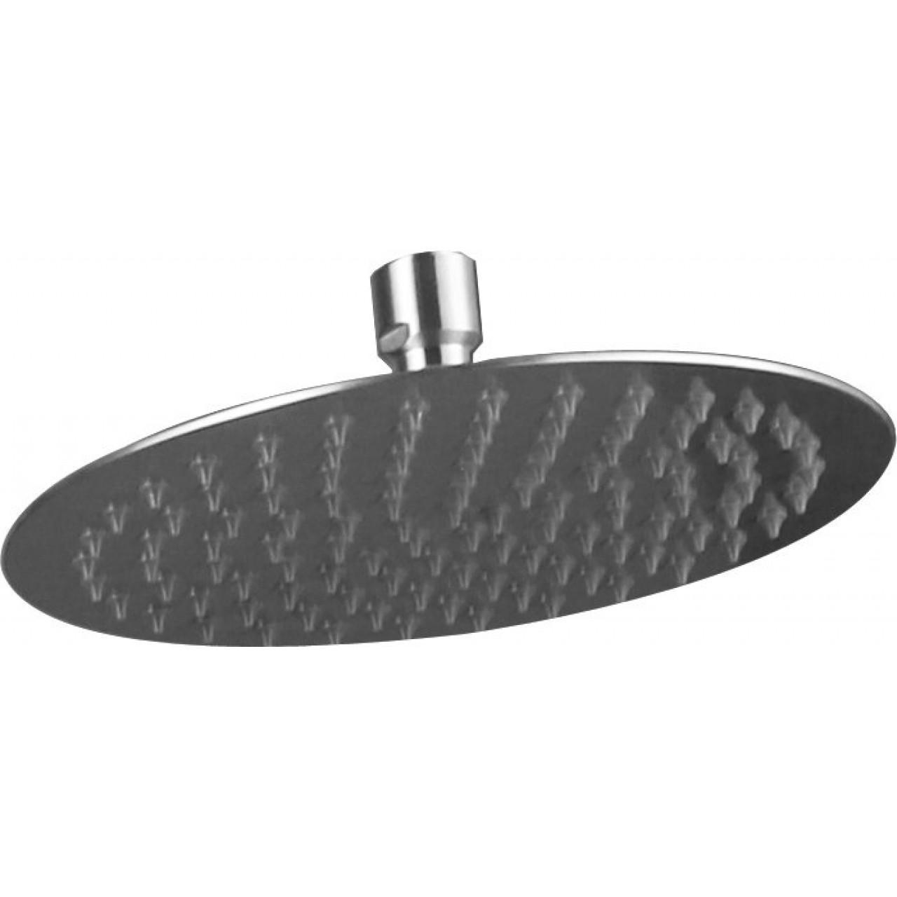 Верхний душ BelBagno Nova BB-SLDC2-IN купить в Москве по цене от 3930р. в интернет-магазине mebel-v-vannu.ru