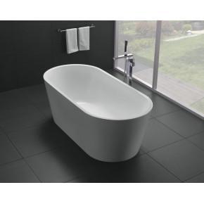 Акриловая ванна BelBagno BB71-1700
