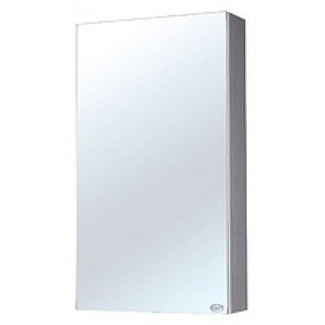 Зеркало-шкаф Bellezza Комо 40 купить в Москве по цене от 3289р. в интернет-магазине mebel-v-vannu.ru