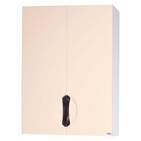 Шкаф навесной Bellezza Лагуна 50 цветной