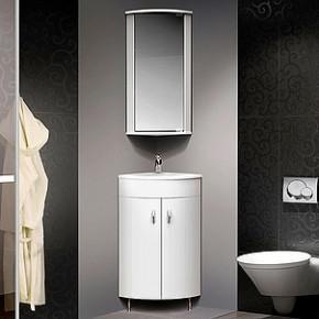Комплект мебели Belux Микро 38