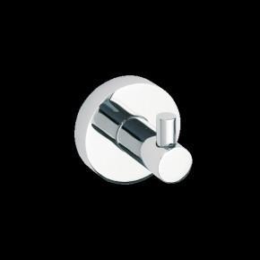 Крючок BEMETA OMEGA 104106022 55 мм